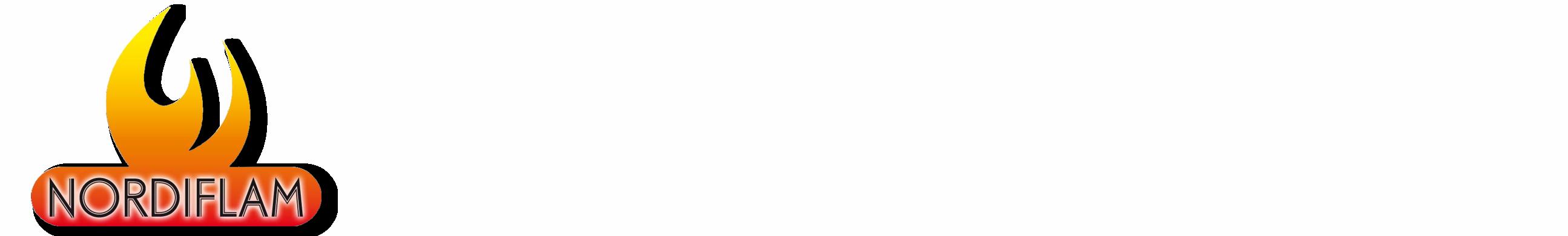 Nordiflam SARL